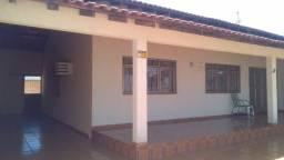 Casa no centro Ibiporã