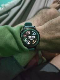 Smartwatch Huawei Watch GT2 42mm