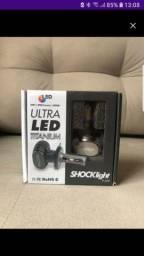 Ultraled Shocklight H7