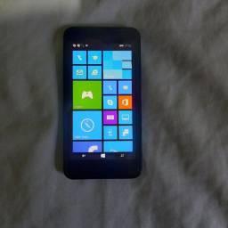 Celular  Nokia Lumia 630