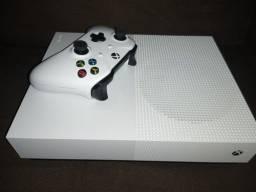 Xbox one s -all digital  1TB