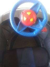 Carro de Passeio Smart!,