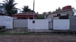 COD C-80 Casa no Jose Américo 2 quartos Bem Localizado