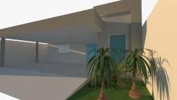 Título do anúncio: (Cod.2001 ) Casa dos sonhos - Urias Magalhães