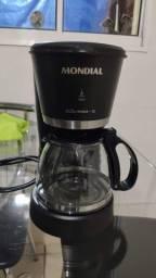 Cafeteira Mondial Bella Arome 15 - 220v