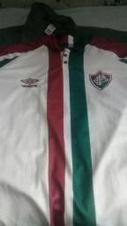 Camisa do Fluminense 50