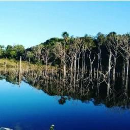 Vendo  Fazenda próximo A Araguaína