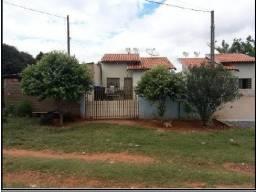 Loanda Centro venda: R$ 44.890,21 ( desconto de 44,58%)