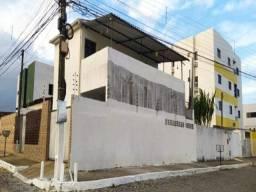 COD C-39 Casa no Bairro Do Jose Américo com 3 quartos bem localizada.