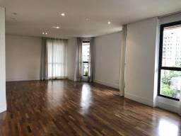 Título do anúncio: Apartamento para Venda ou Aluguel - REFORMADO - 4 Dorms - 3 Vagas - Aclimação - São Paulo