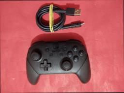 Pro Controller para Nintendo Switch original