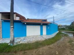 Vendo casa em Cabucu Praia do Sol