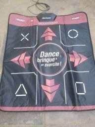 Tapete de dança Xbox