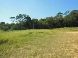 Iguaba Grande - Lote Terreno na região