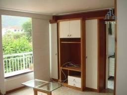 Apartamento com 2 dormitórios para alugar, 65 m² - São Francisco - Niterói/RJ