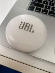 Fone original JBL FREE X