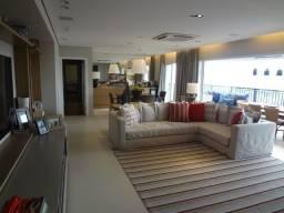 Apartamento à venda com 3 dormitórios em Centro, Piracicaba cod:V136217