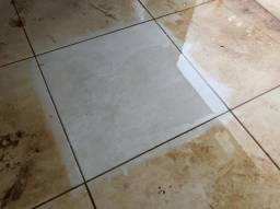 Limpa cerâmicas e pisos removedor flúor instantâneo 5 litros