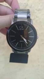 deebcdaf188 Relógio Calvin Klein Masculino