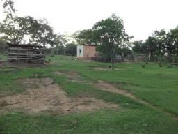 Jaboticatubas.terreno Rural de mais ou menos 4 hectares * Zap Guilherme