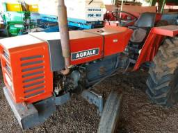 Trator agrale 4300