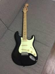 Guitarra Tagima t 635 Classic