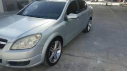 Vendo ou troco por carro de menor valor. - 2009