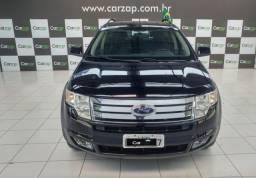 Ford - EDGE LIMITED 3.5 V6 24V AWD Aut. - 2011