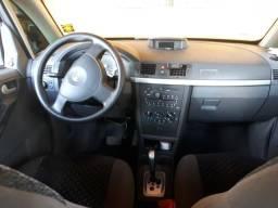 Meriva Premium Chevrolet 2011 Automática - 2011