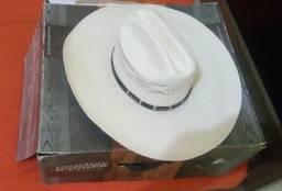 Chapéu Cowboy Winner