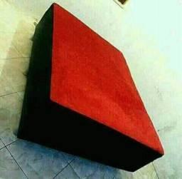 Fábrica de camas unibox mola espuma ( 85 ) 9 8993-2514