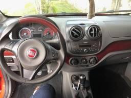 Vendo Fiat Palio Sporting 1.6 - 2012