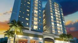 4772 - Apartamento em Vila Velha