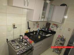 Apartamento prox. Shopping Pantanal, 2 quartos, Terra Nova