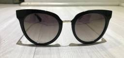 Óculos de Sol Marca: Guess ORIGINAL