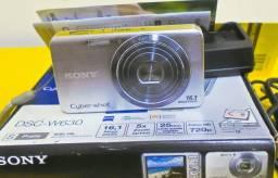 Camera sony 16MP