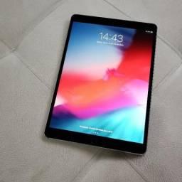 Apple Ipad Pro 10.5 512gb Wi-fi A1705 Gray/Cinza