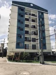 Condomínio Porto Belo