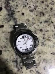 Relógios 2 Tommy Hilfiger e 1 Adidas