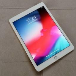 Apple Ipad Pro 9.7 Gold/dourado Wi-fi 32gb A1673