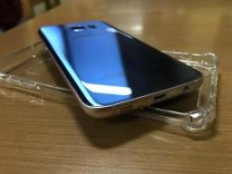 Galaxy S7 Edge + 700 reais por Galaxy Note 8