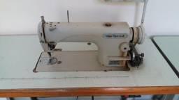 Maquina de costura reta - Sun Special