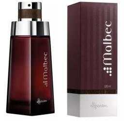Perfume Malbec Lacrado