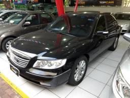 Azera 3.3 V6 - 2009