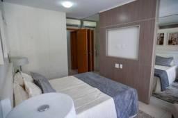 Residencial Bellagio 3 quartos - apartamento Adrianópolis