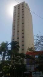 Apartamento  com 3 quartos no Edifício Brasul-Centro - Bairro Setor Central em Goiânia