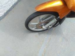 Honda Biz + - 2006