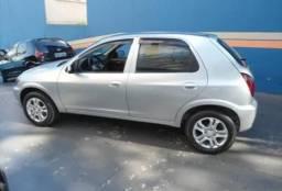 Gm - Chevrolet Celta 1.0 Flex Completo 4p - 2011