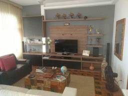 Apartamento em Copacabana, 2 quartos ( 1 suite ), 1 vaga