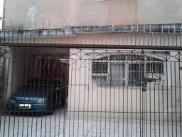 Apartamento à venda com 5 dormitórios em Jardim artur alvim, São paulo cod:160360